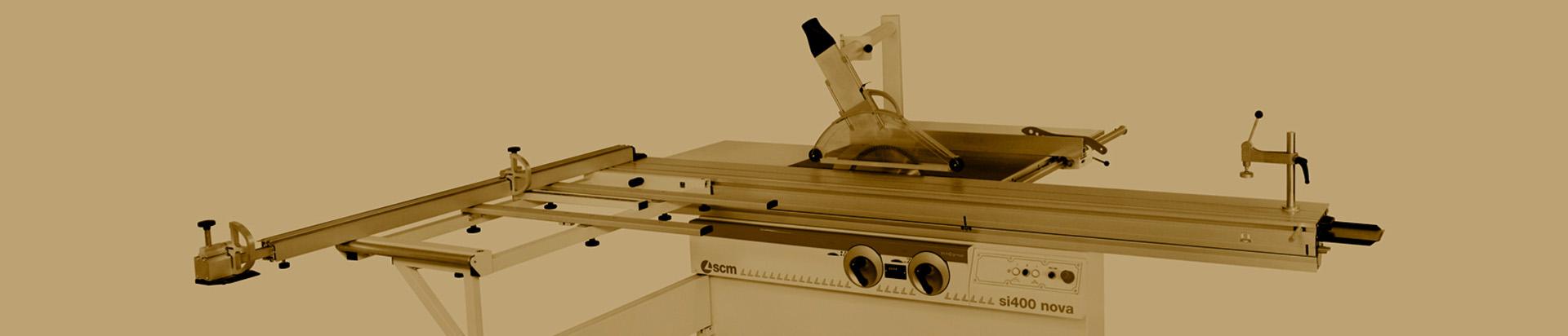 maszyny-do-podstrony_kadr-1 (1)